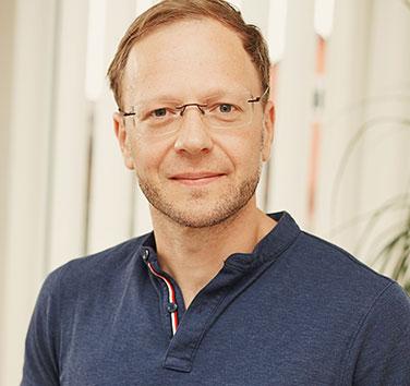 Dr. med. Stefan Bachner